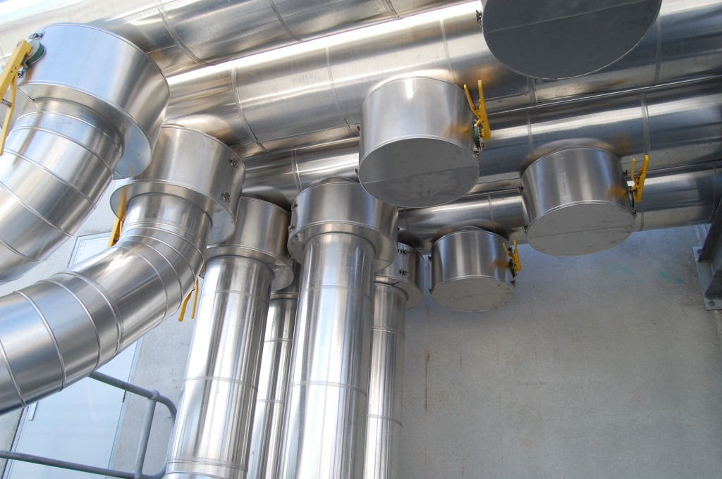 Cold pipe insulation for Best copper pipe insulation